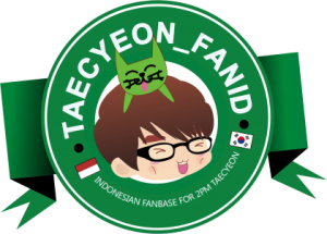 @TAECYEON_FANID on Twitter